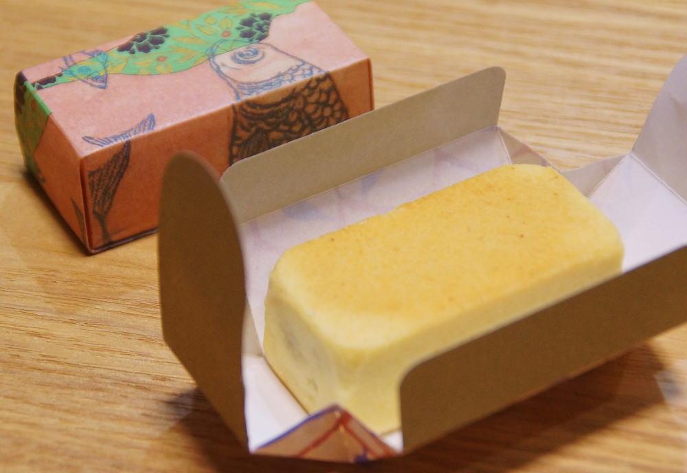 ホテルオークラ パイナップルケーキ 口コミ