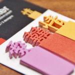 台湾の付箋がめっちゃカワイイ!って知ってた?「知音文創 Jean Cultural & Creative」「i-Marker」