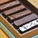 行ってきた!台湾の特産品が使われた絶品チョコ「Le Ruban Chocolat ル・リュバン・ショコラ」