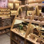 台湾おしゃれカルチャーの発信拠点「誠品書店」でキュートな土産探し