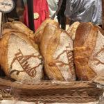 世界一のパン屋「呉寶春麥方店」で買うべきパンはコレだ!